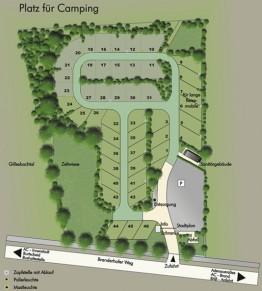 Aachen CP-Plan