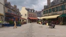 Altstadt Concarneau