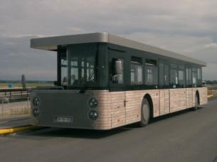 Mont Bus