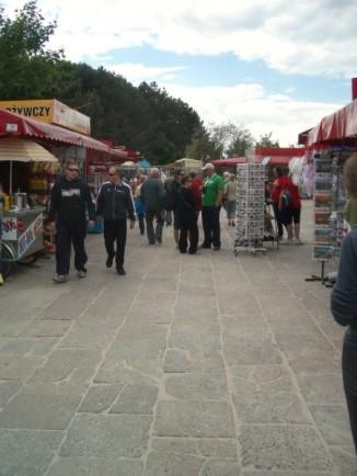 Polenmarkt