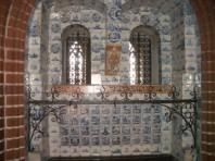 Marienburg6
