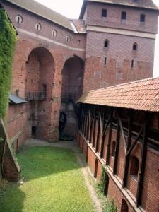 Marienburg4