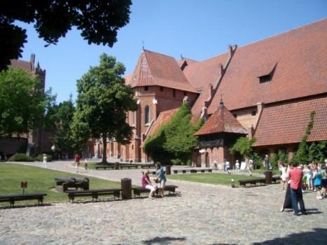 Marienburg1