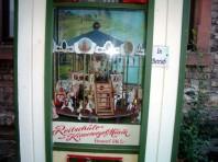 Bacheracher Spielautomat