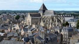 Kirche Saint-Malo