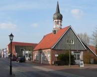 Künstlerhaus