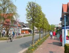 Hauptstrasse