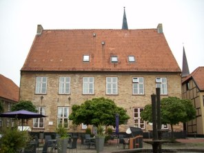 Hofapotek am Rathausmarkt