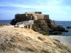 Festung Tour Fondue