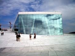 Neue Oper
