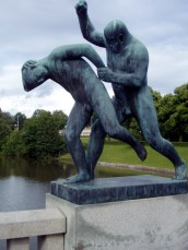 Skulpturenpark 3