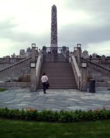 Skulpturenpark 4