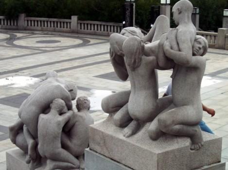 Skulpturenpark 5