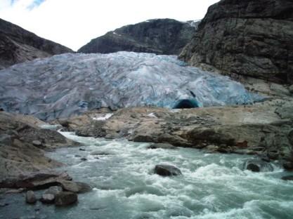 Gletscher 6