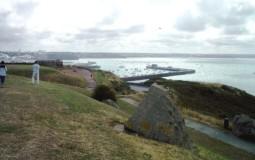 Point du Roc