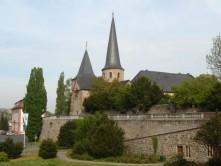 Michaelsburg