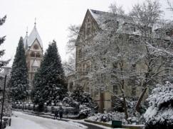 Bonifatiuskloster