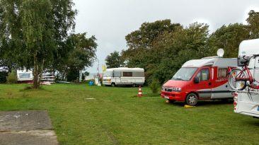 Schaprode Campingplatz.jpg