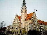 Allenstein_Rathaus
