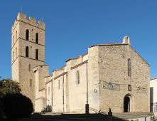 Notre-Dame del Prat