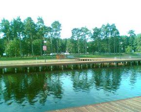 Augustowskie_Mole