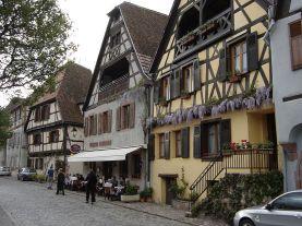 Bergheim_Hauptstraße