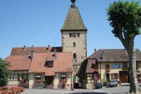 Bergheim_Porte_Haute