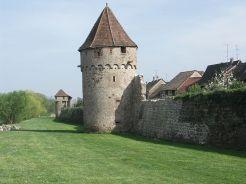 Bergheim_Stadtmauer