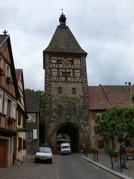 Bergheim_Stadttor