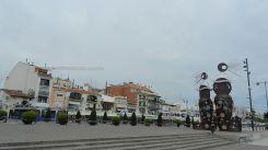 Cambrils_Promenade2