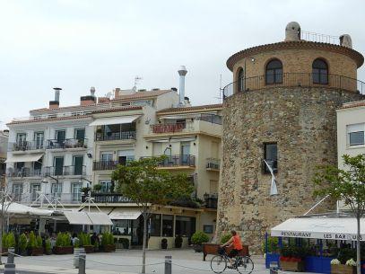 Cambrils_Promenade3