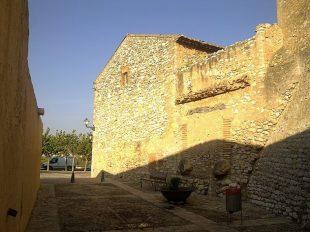 Casa_de_Creixell