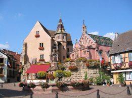 Eguisheim_Chateau