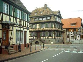 Erstein_Gerberhaus