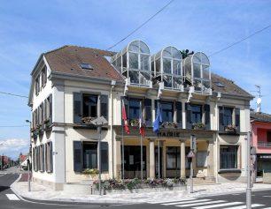 Fessenheim_Rathaus