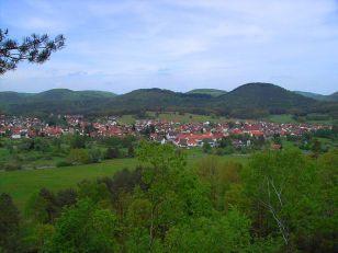 Fischbach_bei_Dahn