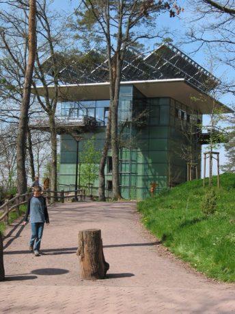 Fischbach_bei_Dahn_Biosphärenhaus