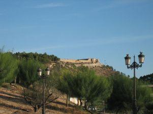 Guardamar_del_Segura_Castell