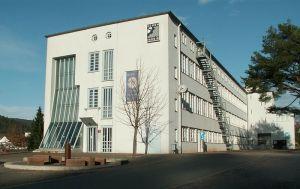 Hauenstein_Deutsches_Schuhmuseum