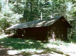 Heltersberg_Schutzhütte