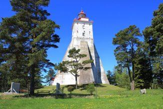 Hiiumaa_Leuchtturm_Kopu