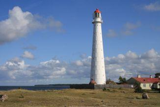 Hiiumaa_Leuchtturm_Tahkunan