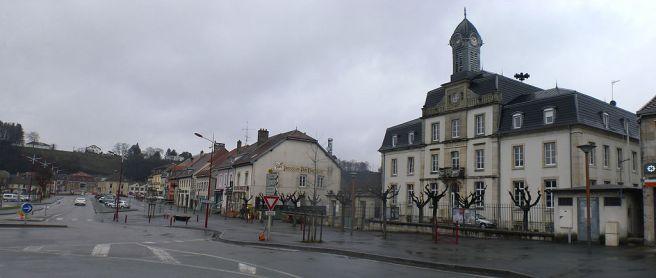 L_Isle-sur-le-Doubs
