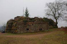 Lemberg_Burg