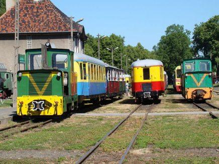 Lyck_Kleinbahn