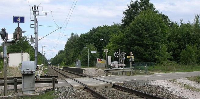 Montbarrey_Bahnhof