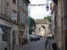 Port Saint-Martin