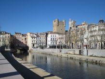 Canal_de_la_Robine