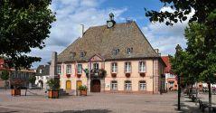 Brisach_Rathaus