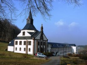 Orbey_Kloster